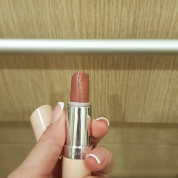 Photo of Rimmel London Lasting Finish by Kate Nude Collection uploaded by Nino D.