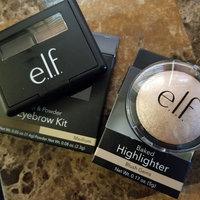 e.l.f. Eyebrow Kit uploaded by Andrea B.