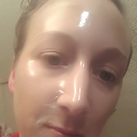 7th Heaven Tea Tree Peel-Off Mask uploaded by Emma C.