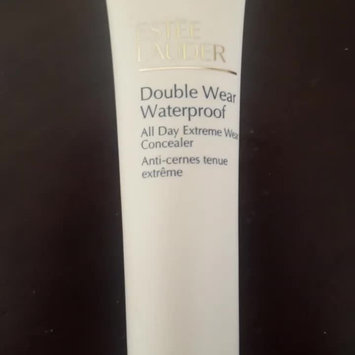 Photo of Estée Lauder Double Wear Waterproof All Day Extreme Wear Concealer uploaded by Lmotive s.