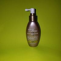 OGX® Niacin3 & Caffeine Root Stimulator Spray uploaded by D M.