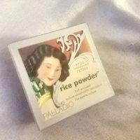 Palladio Rice Powder uploaded by Alli ..