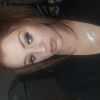 GLAMGLOW FLASHMUD™ Brightening Treatment uploaded by Jessica J.