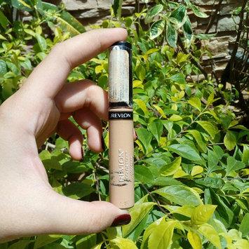 Photo of Revlon ColorStay Concealer uploaded by Daniela V.