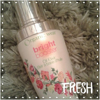 Physicians Formula Organic Wear Bright Booster Oil Elixir uploaded by Lindsay A.