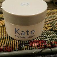 Kate Somerville Oil Free Moisturizer uploaded by Kimberly T.