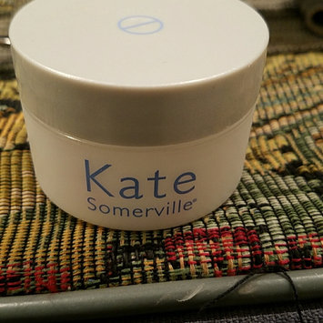 Photo of Kate Somerville Oil Free Moisturizer uploaded by Kimberly T.