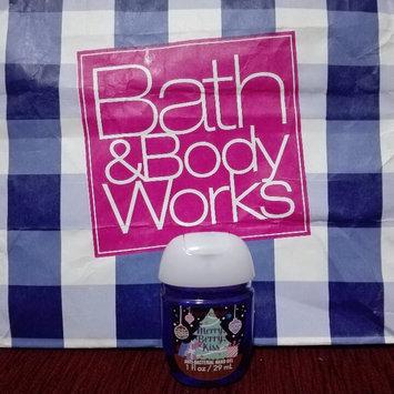 Photo of Bath & Body Works PocketBac Sanitizers uploaded by Mona M.