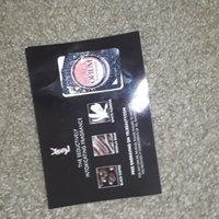 Yves Saint Laurent Black Opium Eau de Parfum uploaded by Layal L.