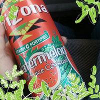 AriZona Watermelon uploaded by Conny A.