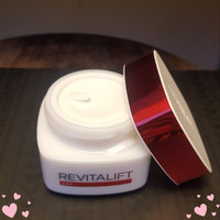 L'Oréal Paris Dermo-Expertise RevitaLift Day Cream uploaded by Emma C.
