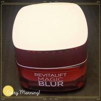 L'Oréal Dermo Expertise Revitalift Magic Blur Moisturiser uploaded by Emma C.