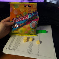 SWEETARTS Whipped & Tangy Candy 4.5 oz. Bag uploaded by Rori L.