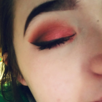 Photo of M.A.C Cosmetics Fluidline Brow Gelcreme uploaded by Kierra K.