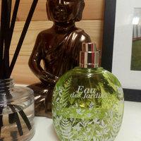 Clarins Eau Des Jardins Treatment Fragrance Spray uploaded by Karla G.