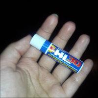 Herpecin-L Lip Balm Stick uploaded by Kareliz B.