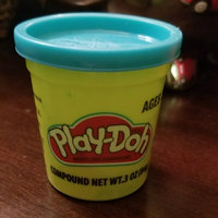 Playdoh Single Can by Hasbro uploaded by Erica C.
