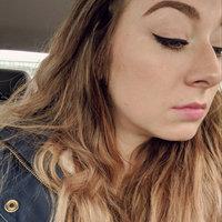 Maybelline Eyestudio® Lasting Drama® Gel Eyeliner uploaded by Kaitlyn C.