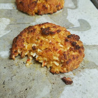Dockside Classics Lobster Cakes - 4 CT uploaded by Laila R.