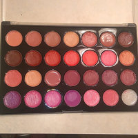 BH Cosmetics Ultimate 28 Color Lipstick Palette uploaded by Haley J.