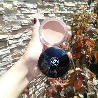 CHANEL Vitalumière Aqua Fresh And Hydrating Cream Compact Sunscreen Makeup Broad Spectrum SPF 15 uploaded by Daniela V.