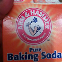 Arm & Hammer Pure Baking Soda uploaded by Shaina B.