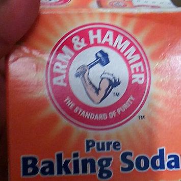 Photo of ARM & HAMMER™  Pure Baking Soda uploaded by Shaina B.