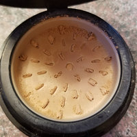 Smashbox Halo Hydrating Powder uploaded by Kylie R.