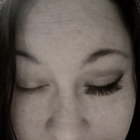 Rimmel London Scandaleyes Thick & Thin Eyeliner uploaded by Sherry Ann S.