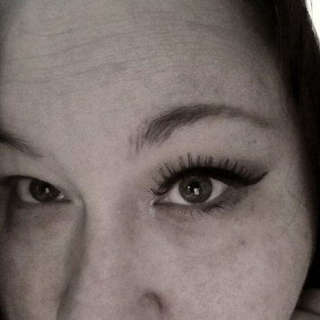 Photo of Rimmel London Scandaleyes Thick & Thin Eyeliner uploaded by Sherry Ann S.