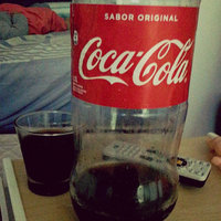 Coca-Cola® Classic uploaded by Salome M.