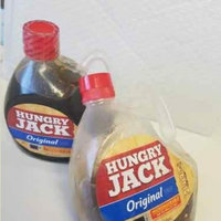 Hungry Jack Original Syrup uploaded by Mary O.