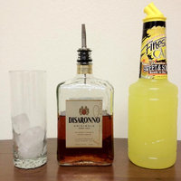Disaronno Amaretto Liqueur uploaded by Shannan J.