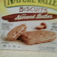 Nabisco belVita Breakfast Biscuits Golden Oat uploaded by Ramonita R.