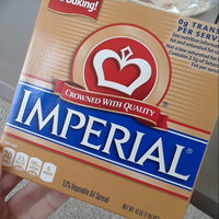 Imperial Vegetable Oil Spread - 4 CT uploaded by Layal L.