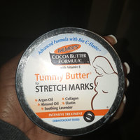 Palmer's Cocoa Butter Formula Tummy Butter for Stretch Marks uploaded by Shona C.