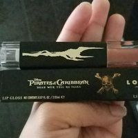 Disney's Pirates of the Caribbean Dual Ended Lip Gloss & Lipstick uploaded by Alex R.
