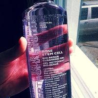 Peter Thomas Roth Rose Stem Cell Bio-Repair Cleansing Gel uploaded by Becca R.