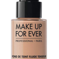 MAKE UP FOR EVER Liquid Lift Foundation uploaded by mero B.