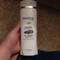 Pantene Pro-V Repair & Protect Shampoo uploaded by Maria Elizabeth A.