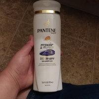 Pantene Pro-V Repair & Protect Shampoo uploaded by Maria Elizabeth A.