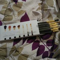 BH Cosmetics Essential Brush Set uploaded by 💜Ash K.