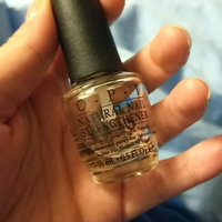 Top Coat # NT T30 by OPI for Women - 0.5 oz Nail Polish uploaded by emma o.