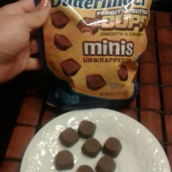 Photo of BUTTERFINGER Peanut Butter Cups uploaded by perla_beauty_00 t.