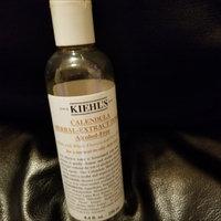 Kiehl's Calendula Herbal Extract Alcohol-Free Toner uploaded by Morenike K.