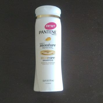 Photo of Pantene Pro-V Daily Moisture Renewal Shampoo uploaded by Manminder S.