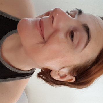 Photo of Vichy Mineral Pore Purifying Facial Clay Mask uploaded by Jennifer B.