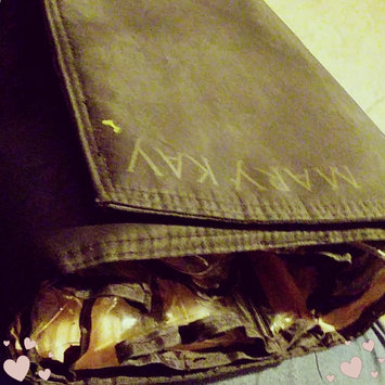 Photo of Mary Kay  Travel Roll-Up Makeup Bag uploaded by lizette g.