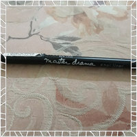 Maybelline EyeStudio Master Drama Cream Pencil Eyeliner uploaded by mero B.