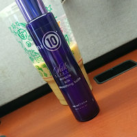 It's a 10 Silk Express  Miracle Smoothing Balm uploaded by Kevin M.